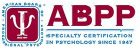 ABPP logo